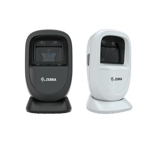 Picture of Zebra DS9300 Presntation Imager Range