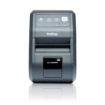 Picture of Brother RJ-3 Series Mobile Printer Range