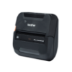 Picture of Brother RJ-4 Series Mobile Printer Range
