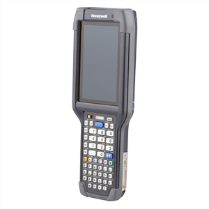 Picture of Honeywell Dolphin CK65 Range