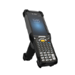 Picture of MC930P-GSWDG4RW