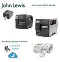 Picture of John Lewis ONLY Bundle
