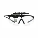 Picture of Zebra HD4000 Enterprise Head-Mounted Display Range