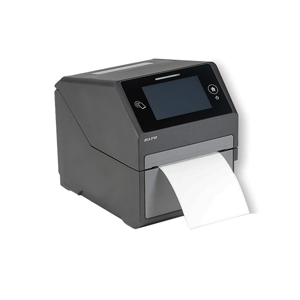 Picture of Sato CT4-LX Desktop Direct Thermal Printer Range