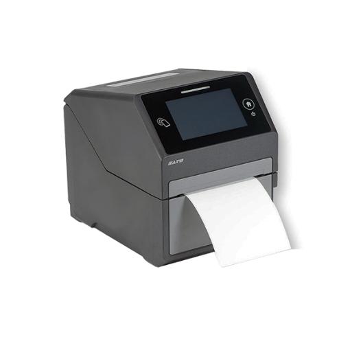 Picture of Sato CT4-LX Desktop Direct Thermal Printer Range