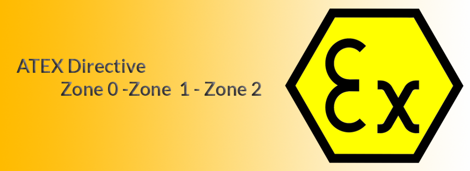 Show products in category ATEX Approved Solutions
