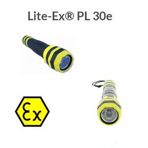 Picture of Lite-Ex PL 30e