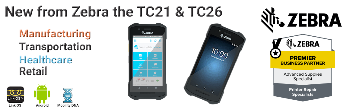 Show products in category TC21 & TC26 TOUCH COMPUTER