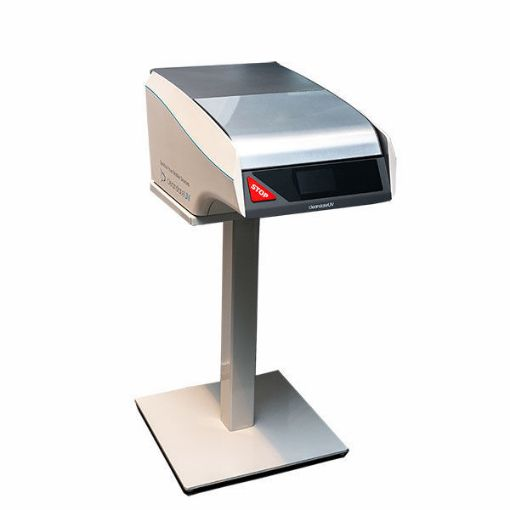 Picture of Cleanslate UV with stand 1yr warranty