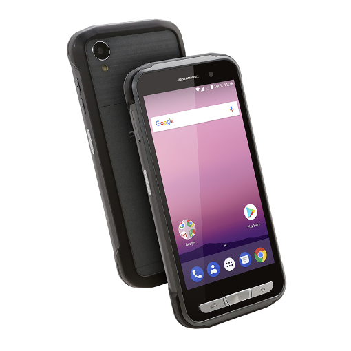 Picture of Point Mobile PM45 Range