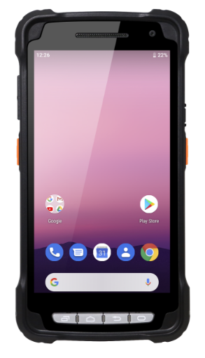 Picture of Point Mobile PM90 Range