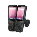 Picture of Point Mobile PM550 Range