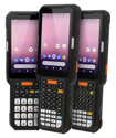 Picture of Point Mobile PM451 Range