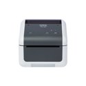 Picture of Brother TD4-Series Direct Transfer Desktop Printer Range