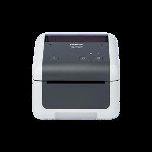Picture of Brother TD4-Series Direct Transfer Desktop Printer Range