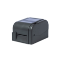 Picture of Brother TD4-Series Thermal Transfer Desktop Printer Range