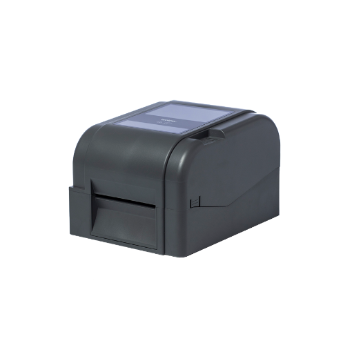 Picture of Brother TD4-Series Thermal Transfer Desktop Printer Range