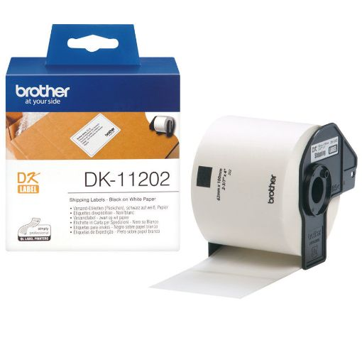 Picture of DK-11202