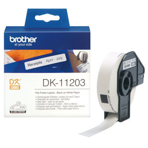 Picture of DK-11203