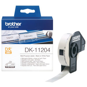 Picture of DK-11204