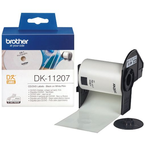 Picture of DK-11207