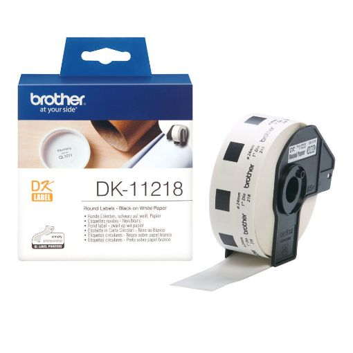 Picture of DK-11218
