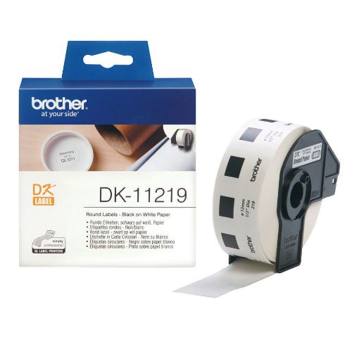 Picture of DK-11219