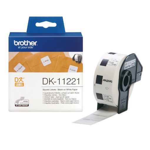 Picture of DK-11221