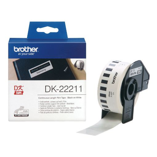 Picture of DK-22211