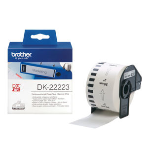 Picture of DK-22223