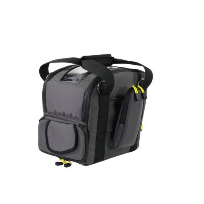 Picture of SG-DM-CASE2-01