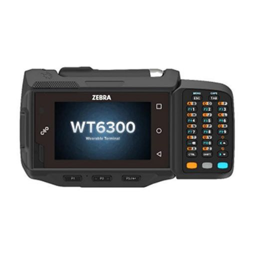 Picture of KT-WT63-KS0QYERW