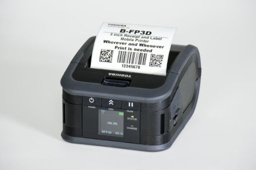 Picture of B-FP3D-GH52-QM-R