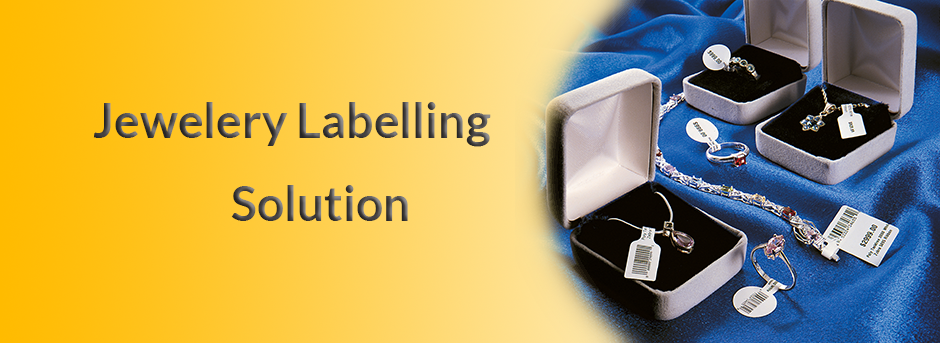 Show products in category BCD-Jewellery Labelling
