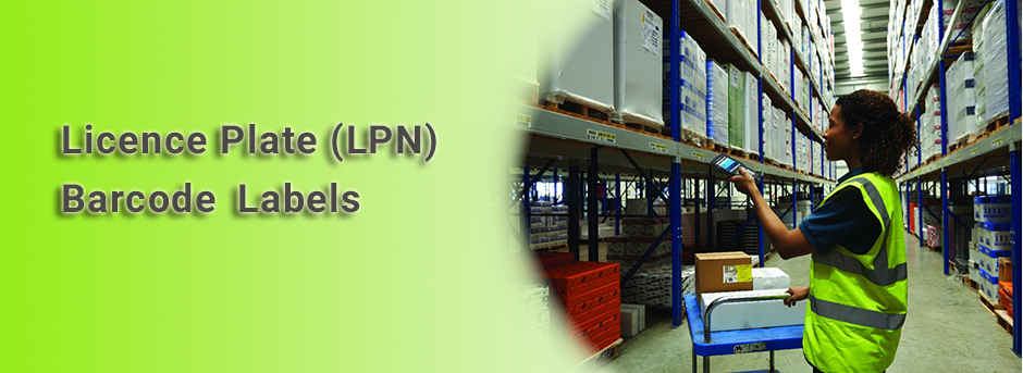 Show products in category Pallet-Labels