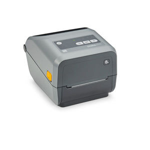 Picture of Zebra ZD421 Direct Thermal Range