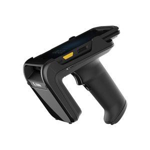 Picture of RFD2000 handheld UHF  RFID sled