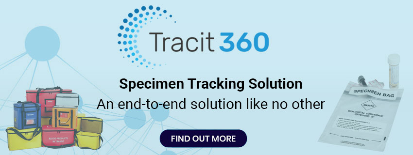 tracit360-track-and-trace-solution