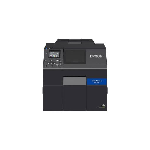 Picture of Epson ColorWorks C6000 Range