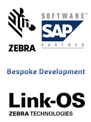 SAP Bespoke Development