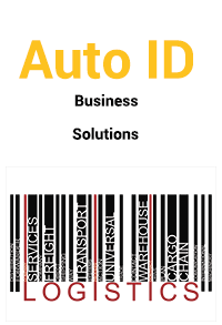 Auto ID Business Solutions